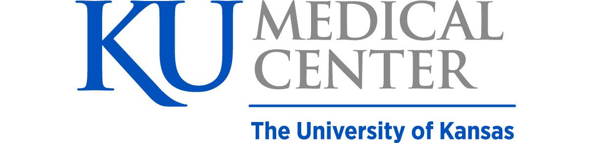 University of Kansas Medical Center Neurology Residency