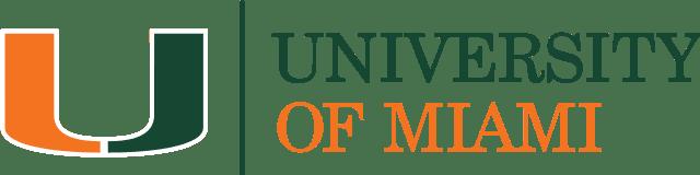 University of Miami Neurology Residency