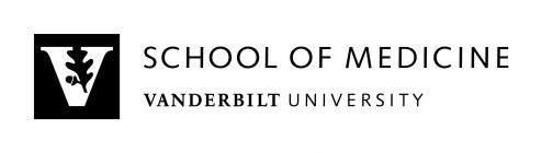 Vanderbilt Neurology Residency