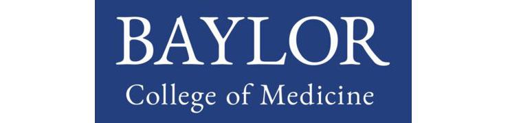 Baylor Neurology Residency