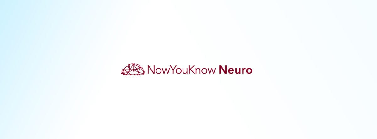 Neurology Review For RITE Board Shelf Exams NowYouKnow