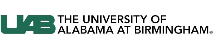 University of Alabama at Birmingham Neurology Residency
