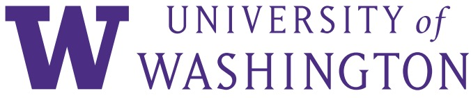University of Washington neurology residency logo